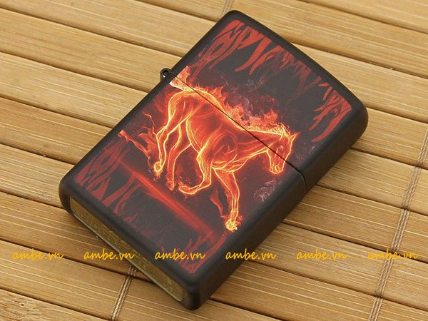 ban-bat-lua-zippo-my-horse-flaming-chinh-hang